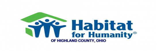 Habitat for Humanity of Highland County