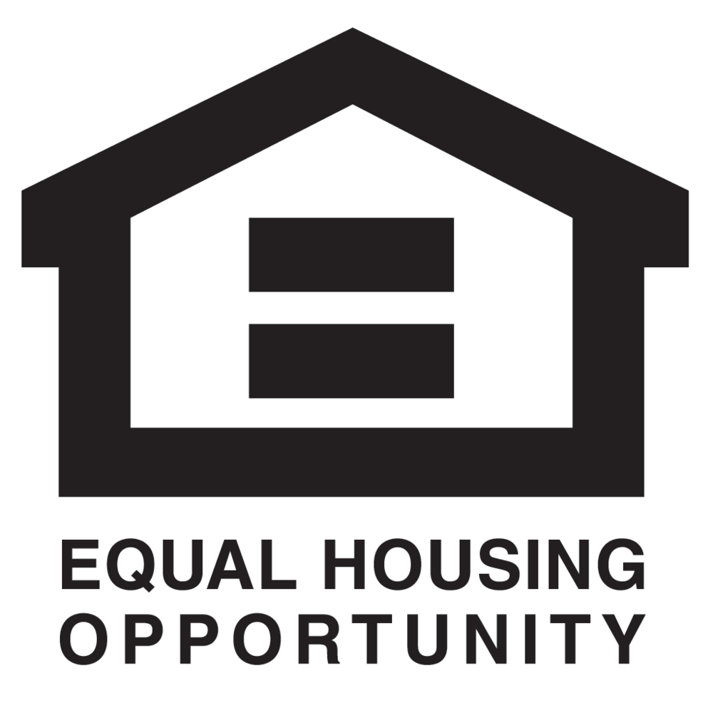 image-831832-equal-housing-opportunity-logo-d3d94.png